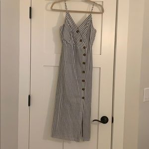 Size small dress from Nordstrom